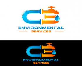 c3 3A.png