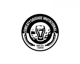SWEATY-SAUSAGE-INVITATIONAL.png