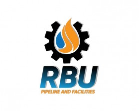 RBU.jpg