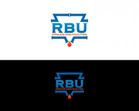 RBU.png