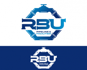 RBU 5A.png
