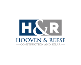 Hooven & Reese Construction and Solar.png