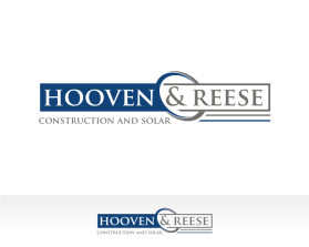 Hooven & Reese Construction and Sol.png