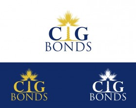 CIG Bonds.jpg