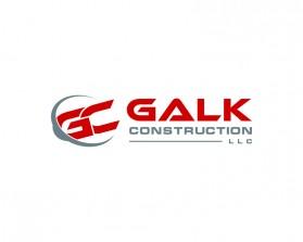 GALK CONSTRUCTION LLC.jpg