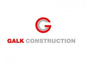 GALK.jpg