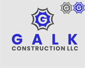 galk construction.png