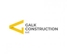 galk construction llc logo.png