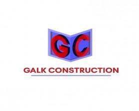 GALK2.jpg