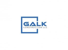 GALK-CONSTRUCTION-LLC.jpg