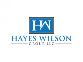 Hayes-Wilson-Group-LLC.jpg