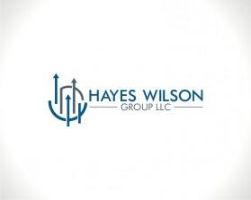 Hayes Wilson Group LLC_2_02092021.jpg
