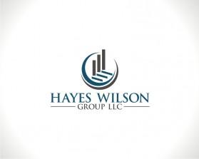 Hayes Wilson Group LLC_02092021.JPG