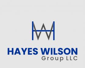 HAYES WILSON.png