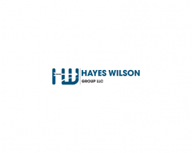 HAYES WILSON GROUP-01.png