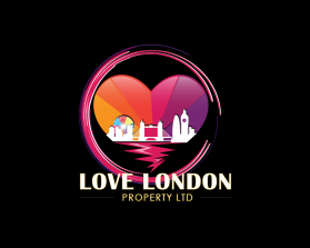 love london new 2-01.png