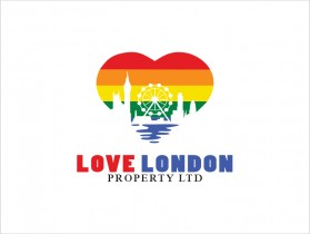 LOVE LONDON.jpg