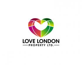 Love London Property Ltd. (logo-cj38_2).png