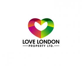 Love London Property Ltd. (logo-cj38).png