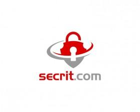 secrit.jpg