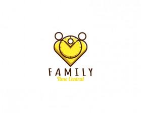 family-time-central.jpg