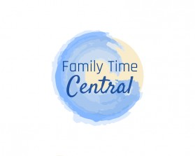 familytimecentral1.jpg