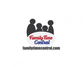 familytime 1.png