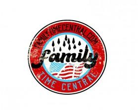 familytime2-.jpg