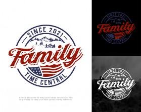 Family Time Central.jpg