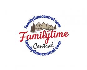 familytime 2.png