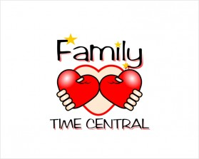 Family logoneni.jpg