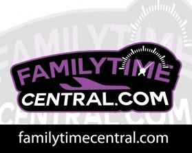 familytimecentral.jpg