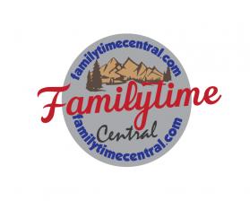 familytime.png