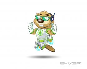 BEAVER2ai-01.png