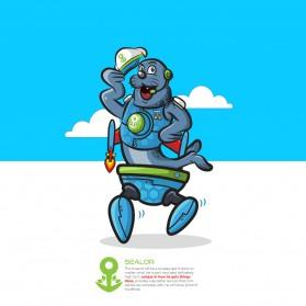 Mascot-design-for-service-Business.jpg