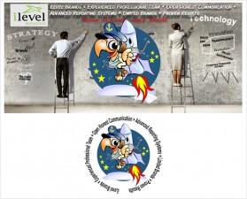 ILEVEL - mascot.jpg
