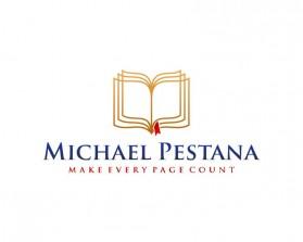 MICHAEL PESTANA 3.jpg