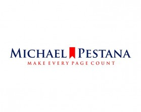 MICHAEL PESTANA.jpg