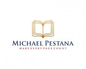 MICHAEL PESTANA 9.jpg