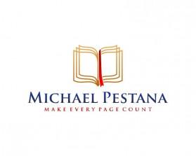 MICHAEL PESTANA 6.jpg