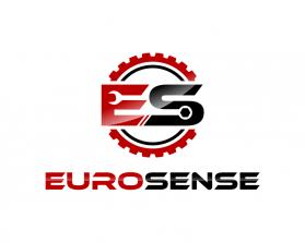 EuroSense1.png