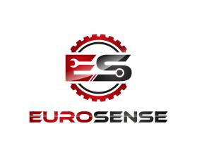 EuroSense2.png