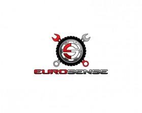 EuroSense (newsizelogo-cj38).jpg