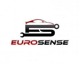 EuroSense 334.jpg