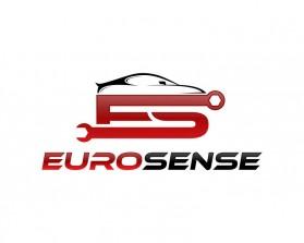 EuroSense 33.jpg