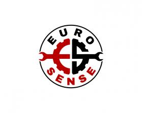 ES3.png