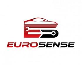 EuroSense 12.jpg