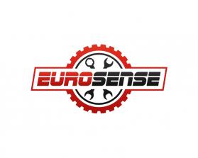 EuroSense.png