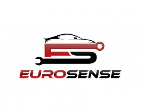 EuroSense 56.jpg