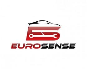 EuroSense 11.jpg